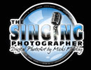The Singing Photographer