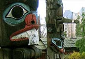 Museums Galleries Victoria Vancouver Island BC